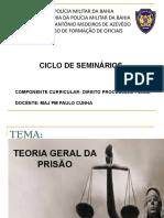 TEORIA GERAL DA PRISÃO.ppt