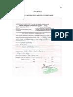 19_appendix & List of Publications