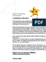 Calculadora+Maratón+_+Star+Running