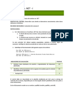 Control_8.pdf