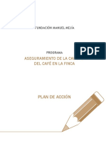 ACC PlanAccion Web