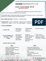mechanical internship_New.pdf