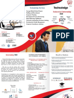 trifold New Engineering.pdf
