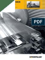 Cat-Marine-Engine-Selection-Guide-LEDM3457-21.pdf