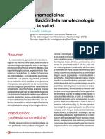 7_Nanomedicina-convertido