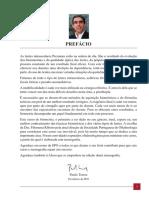 Livro Biometria Premium