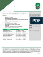 Driscal D Polymer.pdf