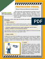 020819 Reporte Diario SSO