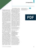 2016 Congdon et al.pdf