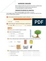 GEOMETRIA Y MEDICION GUIA 1.docx