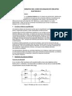 TRABAJO-MONOGRAFICO-DEL-CURSO-DE-ANALISIS-DE-CIRCUITOS-ELECTRICOS-II.docx
