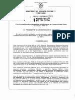 Anexo - Decreto 340 - 13 FEBRERO 2012.pdf