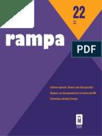 rampa22