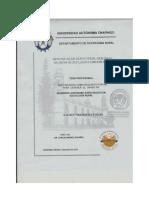2011-MENONITAS DE NUEVO IDEAL DURANGO EROSIÓN DE SUS LAZOS COMUNITARIOS (1).pdf