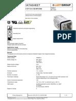 Conector para cable..pdf