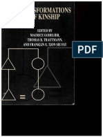 Godelier-Trautmann-tjon-sie-Fat-Tranformations-of-kinship-pdf.pdf