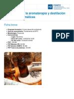 introduccion-a-la-aromaterapia-y-destilacion-de-plantas-aromaticas