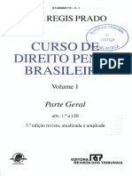 curso_direito_penal_prado_7.ed.pdf