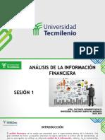 Tema 1 y 2 Análisis de la información financiera _Maestría_.pdf