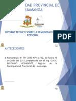 Diapositiva Mph