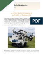 20_Maquinas_Perforacion SPT