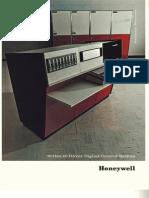 Honeywell.Series_16.1968.102646221