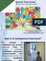 INTELIGENCIA_EMOCIONAL.pdf
