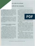 Filosofia de las creencias.pdf