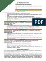Visión Global Unidad 2 Ciencias.docx