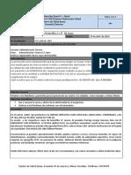 Informe Hemofilia Abril JAMA