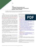 R0162144.pdf