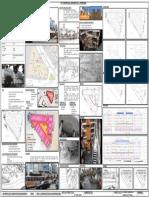383821653-Literature-Study-Sm-Mall-of-Asia.pdf