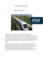 About+Maglev+Train.pdf
