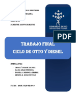 TRABAJO FINAL - TERMO.docx
