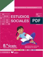 8VO_EGB-TEXTO-Estudios-Sociales.pdf