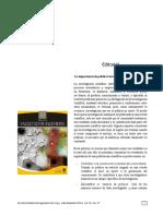 IMPORTANCIA DE PUBLICAR LOS RESULTADOS DE IVESTIGACIÓN