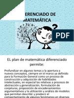 Matemática diferenciado.pptx