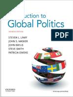 Lamy - Introduction to global politics.pdf