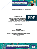 Evidencia_4_Reading_workshop_V2 (1).docx