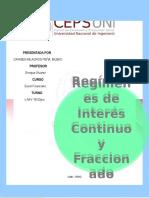 PRESENTADA_POR.doc