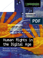 Klang_Murray_2005_Human rights in the digital age.pdf