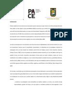 1 REVISIÓN TEORICA Administración y Gestión de Horarios.docx