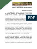 Trafico Indigena no Maranh├гo.pdf