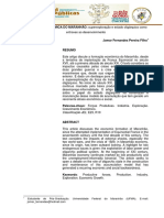 31.pdf