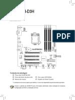 Mb Manual Ga-b75m-d3h v1.2 Pt