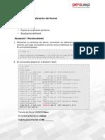 Lab2 Estructura Del Kernel