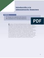 -Gitman(1)-1 Introduccion a La Administracion Financiewra