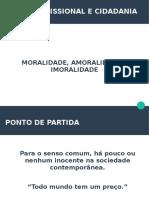 Aula 02 FIC-Espanhol