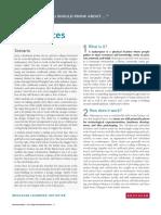 ELI7095.pdf