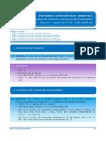 POISSON-8.pdf